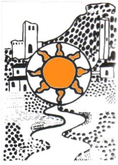 ProLoco Ferentillo